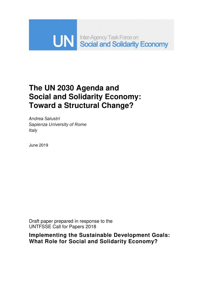 https://solidarnaekonomija.rs/wp-content/uploads/2019/07/272_Salustri_Agenda-2030-and-SSE-Structural-Change-_En-1.pdf